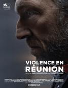 Violência Coletiva (Violence en réunion)