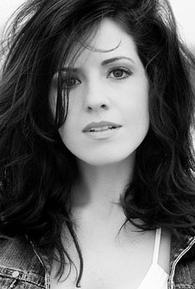 Brigitte Kingsley (I)