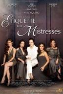Etiquette for Mistresses (Etiquette for Mistresses)