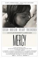 Uma Garota Chamada Mercy (Mercy)