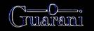 O Guarani (O Guarani)