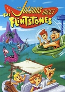 Os Jetsons e os Flintstones se Encontram (The Jetsons Meet the Flintstones)