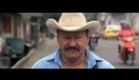 PORFIRIO de Alejandro Landes Echavarría - TRAILER INTERNACIONAL CANNES