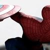 Homem-Aranha: Tom Holland disse que provar o uniforme foi decepcionante