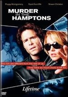 Morte em Hamptons (Murder in the Hamptons)