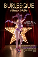 Burlesque: Heart of the Glitter Tribe (Burlesque: Heart of the Glitter Tribe)