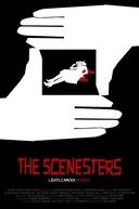 The Scenesters (The Scenesters)
