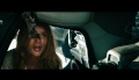 Transformers 3 - O Lado Oculto da Lua - Trailer Dublado