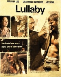 Lullaby - Poster / Capa / Cartaz - Oficial 1