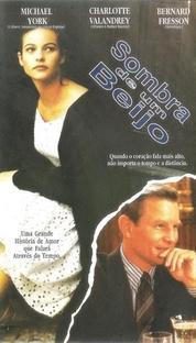 Sombra de um Beijo - Poster / Capa / Cartaz - Oficial 1