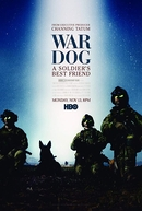Cão de Guerra: O Melhor Amigo do Soldado (War Dog: A Soldier's Best Friend)