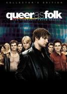 Queer as Folk (3ª Temporada)