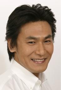Takasugi Ko