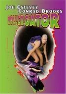 Rollergator (Rollergator)
