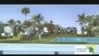 Olly Steeds Investiga : Linhas de Nazca 1de4. Discovery Channel