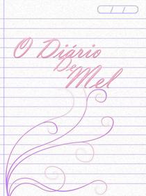 O Diário De Mel - Poster / Capa / Cartaz - Oficial 1