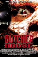 Butcher House (Butcher House)