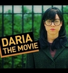 Daria Movie Trailer (Daria Movie Trailer)