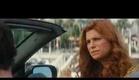 Nem Por Cima do Meu Cadáver Trailer