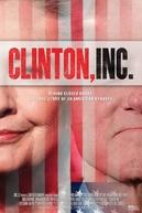 Clinton, Inc. (Clinton, Inc.)