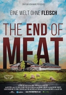 The End of Meat (The End of Meat)