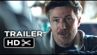 Beneath The Harvest Sky Official Trailer 1 (2014) - Aidan Gillen, Emory Cohen Movie HD