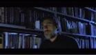 Nota de Rodapé | Trailer Legendado | 14 de Dezembro nos cinemas