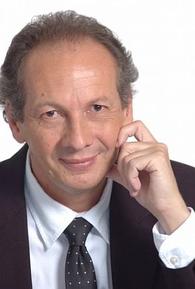 Régius Brandão