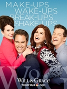 Will & Grace (10ª Temporada) (Will & Grace (Season 10))