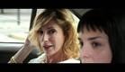 DESMADRE - Trailer para cines