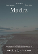 Madre (Madre)