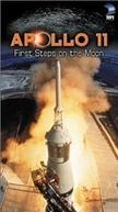 Apollo 11 (Apollo 11)