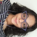 Ana Gabriela Freire