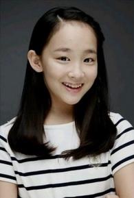 Choo Ye Jin