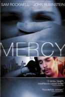 A Marca da Rosa (Mercy)