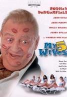 Minhas Cinco Esposas (My Five Wives)