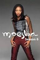Moesha (6ª Temporada) (Moesha (Season 6))