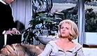 Goodbye Charlie.  Debbie Reynolds & Ton Curtis
