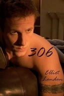 306 (306)