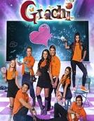 Grachi (2ª Temporada) (Grachi (Saison 2))