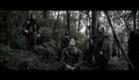 Van Diemen's Land Trailer