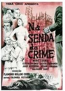 Na Senda do Crime