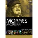 Som Brasil - Moraes Moreira (Som Brasil - Moraes Moreira)