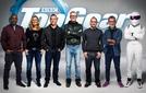Top Gear (23º Temporada) (Top Gear (23º Temporada))