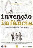 A Invenção da Infância (A Invenção da Infância)