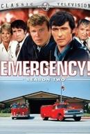 Emergencia (Emergency!)