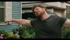 Choke Trailer