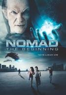 Nomad the Beginning (Nomad the Beginning)