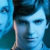 Notícia: Bates Motel - 5ª Temporada