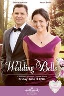 Wedding Bells (Wedding Bells)